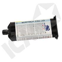 Pac2 -2G Lim 50 ml