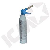 Scantech Alzico Anti Seize 200 ml