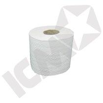 Satino by Wepa Toiletpapir Luksus 2-Lags