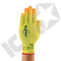 Hyflex 11-515, Hi-Viz Arbejdshandsker