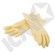 Electrovolt handske 7500V 41 cm kl. 1
