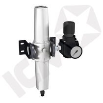 Parker Hannifin  DH filterpanel BAF015
