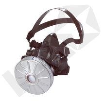 Honeywell N7700 Halvmaske