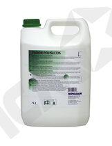 Floor polish 336 gulvvask, 5 L