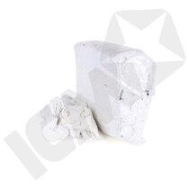 BlueStar Hvid Tricot 1 (Topkvalitet), 10 kg