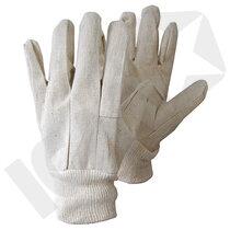 BlueStar Drill 3 Handske