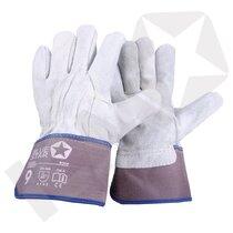 BlueStar Roof Handske Prepack 4 stk