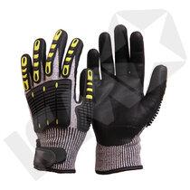 BlueStar Protect Handske