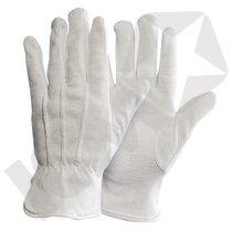 BlueStar Soft 25 Handske
