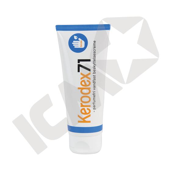 BlueStar Kerodex 71 Creme 100 ml