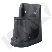 Skipper magnetisk holder t/afspærringsenhed