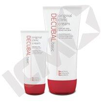 Decubal Clinic Cream 250 g