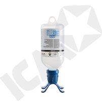 Plum Duo pH Neutral Øjenskyl 500 ml