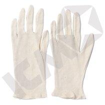 BlueStar Soft 5 Handske