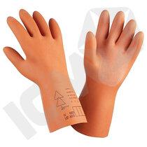 Honeywell Composite Handske 1000 V