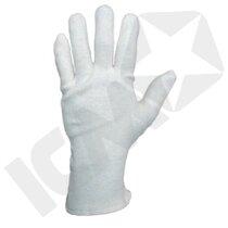 BlueStar Soft 14 Interlock Handske