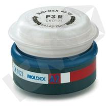 Moldex 7000/9000 Kombifilter A2P3 2 stk