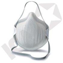 Moldex 2400 FFP2D Maske 20 stk