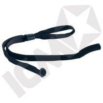 Honeywell Flexicord Elastisk Brillesnor