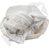 BlueStar Håndklæderuller Skåret 10 kg