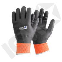 BlueStar Arctic F Glove