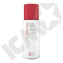 Decubal Body Lotion 16% 200 ml