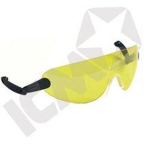3M Peltor Brille til Hjelm