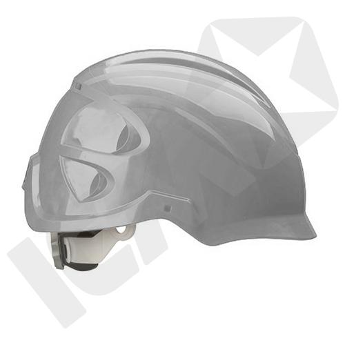 Centurion Nexus Core Hjelm med Håndhjul (uden Ventilation)
