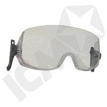 Centurion Spectrum Brille