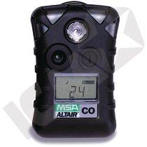 MSA Altair CO 35/100 PPM med Vibrator
