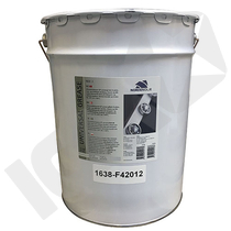 Universal Grease, 16 kg