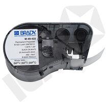 Brady Label til BMP41
